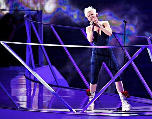 VMA 2 MTV 2010