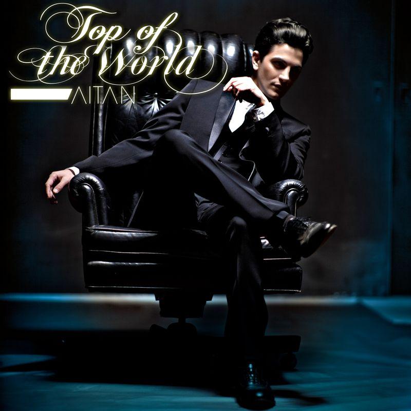 TopOfTheWorld-LOGO