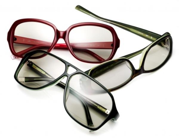 Ck-3d-sunglasses